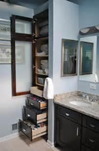 Sloped Ceiling Chandelier Bathroom Built In Closets Master Bathroom Updated X