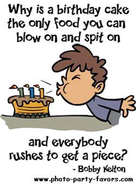 printable old age jokes birthday cake cartoon jpg 250 215 338 you know you re old