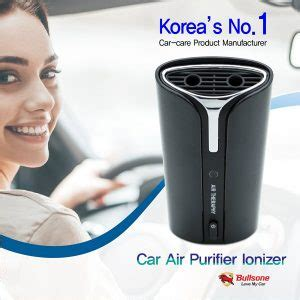top 10 best car in air purifiers in 2017 thez8