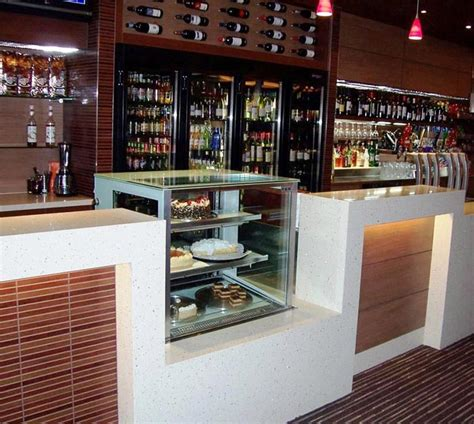 bar cabinet furniture melbourne tags bar cabinet refrigerated cake display cabinets in melbourne
