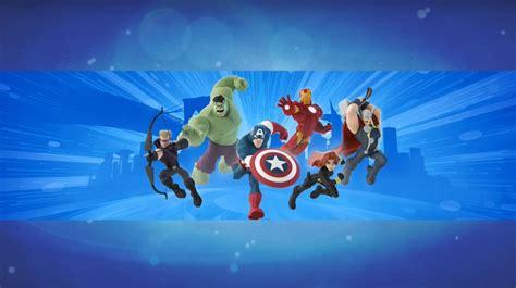 infinity 2 disney disney infinity 2 0 marvel superheroes