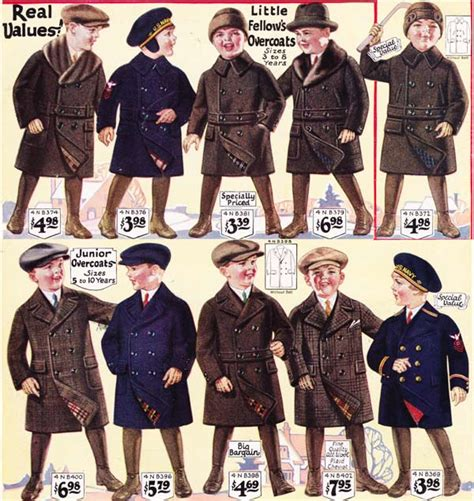 hair styles for teenages twenties for boys fashion in the 1920s clothing styles trends pictures