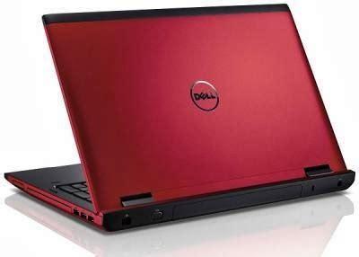 Laptop Dell Terbaru daftar harga laptop dell murah terbaru bulan maret 2014 harga baru dan seken
