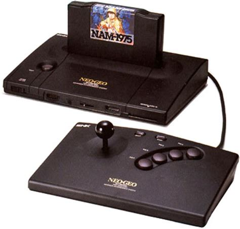 neo geo advanced entertainment system downloadsiteeral