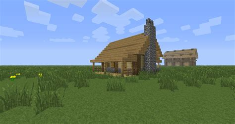 how to build homes how to build one of many houses in your next minecraft