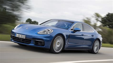 porsche panamera turbo 2017 wallpaper 100 porsche panamera turbo 2017 wallpaper official