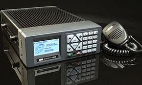 watts communications canberra barrett 2050