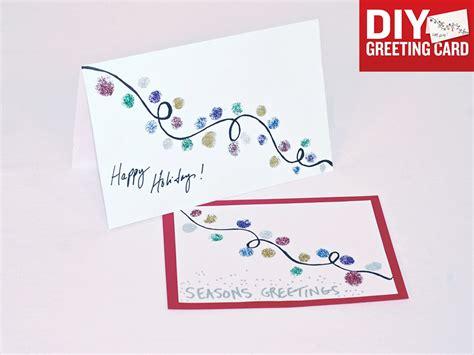 diy greeting cards diy greeting cards today