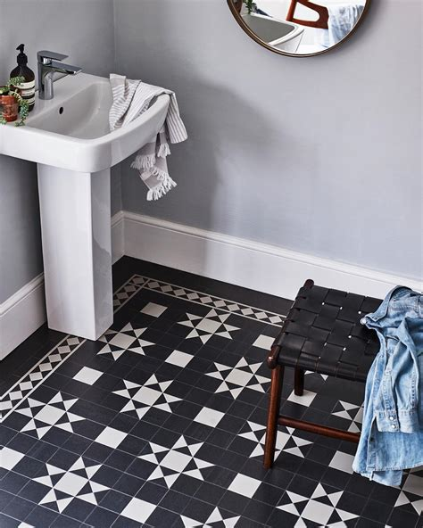 victorian pattern vinyl vinyl flooring finds its groove home the times the
