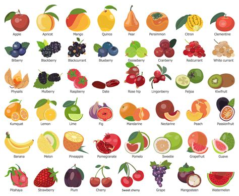 u vegetables vegetables and fruits clipart vegetables black and white