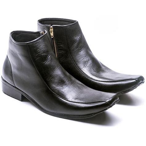 Sepatu Boots Untuk Banjir produk terbaru dari www eobral sepatu boot formal