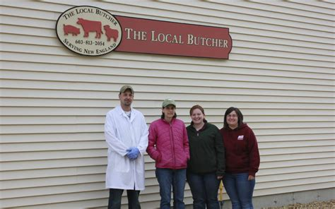 Food Pantries In Nh by News New Hshire Farm Bureau Federation