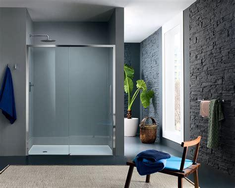 inda doccia trendy design