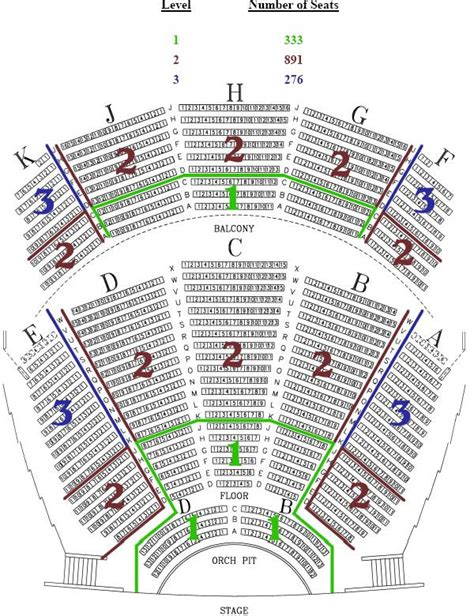 effingham performance center seating chart pin by kelley on reno nevada
