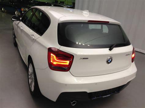 Mein Auto De Leasing by Bmw 118d Xdrive M Sportpaket Xenon Fairplay Leasing
