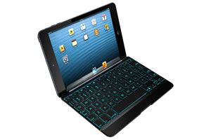 10 top rated ipad case with best keyboard in 2018 reviews