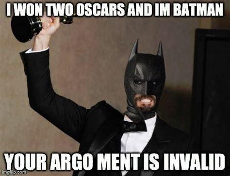 Val Kilmer Batman Meme - ben affleck as batman internet s 10 best memes