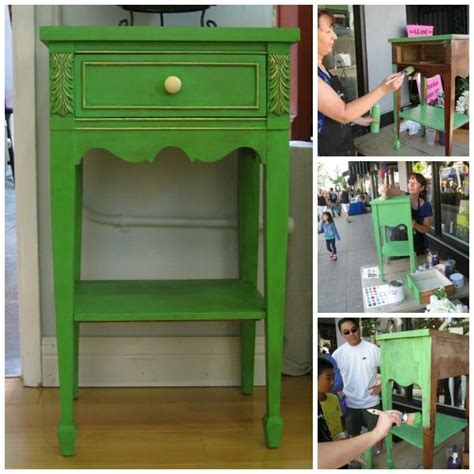 chalk paint ky 17 best images about chalk paint 174 by sloan antibes