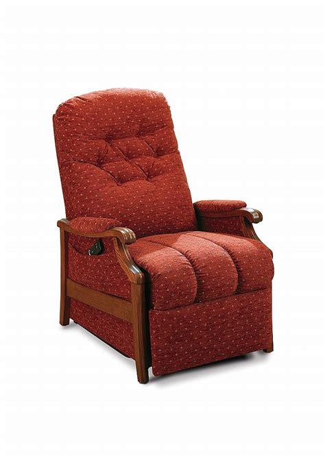 cintique recliner chairs cintique winchester riser recliner