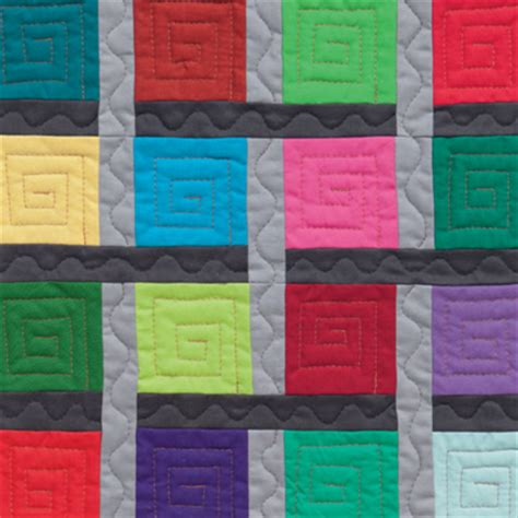 Solid Color Quilts by Solid Color Quilts On Solid Colors Quilts And