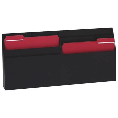 rubbermaid desk organizer rubbermaid 6 pocket desk wall organizer rub96060ros