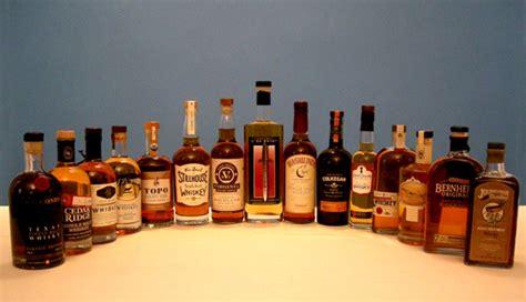 best malt whiskey the fifty best best american single malt whiskey 2016