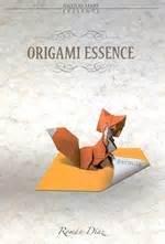 Origami Essence - origami essence happy folding