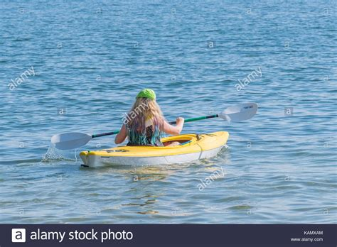 rental paddle boats stock photos rental paddle boats - Paddle Boat Rentals Orillia