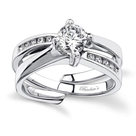 65 best images about rings on engagement