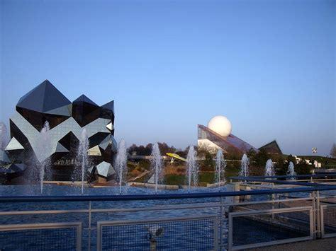 chambre d hote pr鑚 du futuroscope hotels g 238 tes et chambres d h 244 tes 224 proximit 233 du parc du