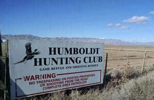 humboldt hunting club orovada, nevada | ultimate pheasant