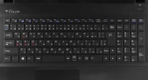 freebsd keyboard layout what keyboard layout is this unix linux stack exchange