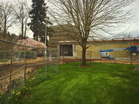 american drapery renton update the library over the river