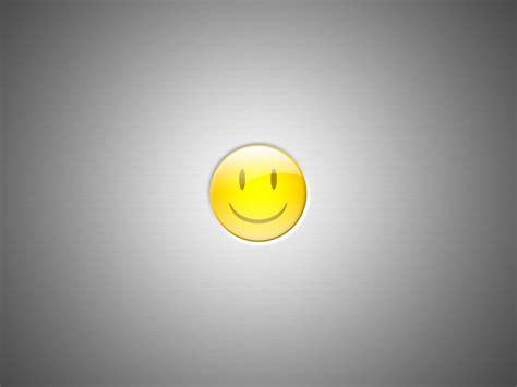 emoticon for wallpaper emoticon wallpaper 62 free desktop wallpapers cool