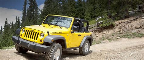 Jeep Financing Offers 2015 Jeep Wrangler Financing Lease Deals Nj 07446