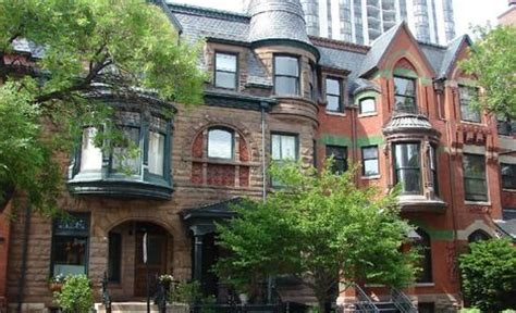 row house vs townhouse brownstone your home myhomeideas connected