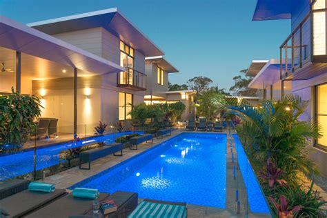 byron bay luxury houses villa byron luxury houses byron bay australia