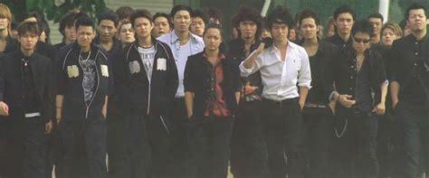 film bagus 21 crows zero 3 taraa takiya genji seiha profil takiya genji crows zero