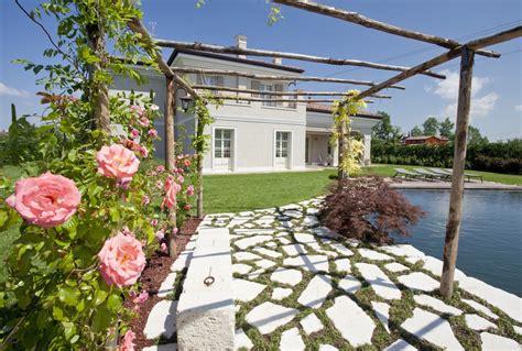 grechi giardini biolaghi e biopiscine gallery grechi giardini