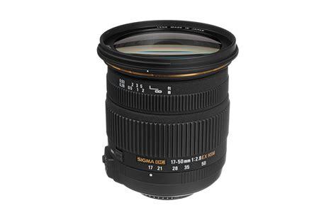 Sigma Lens 6 lenses tamron sigma should make for sony e mount