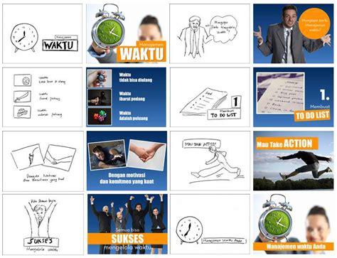 membuat storyboard yang baik punyalidya cara membuat slide yang menarik