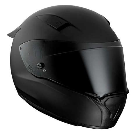 Bmw Motorrad Usa Helmets by Bmw Motorrad Rider S Equipment Ride 2014 Race Helmet 11