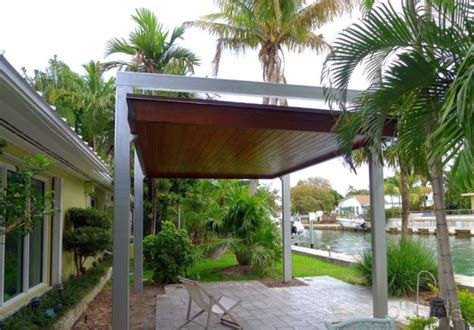 pergola designs for shade modern pergola designs for shade modern pergola designs