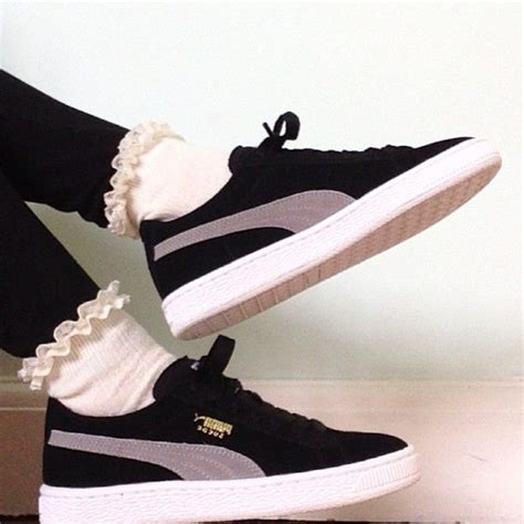 Big Sale Sepatu Wanita Sneakers Nike Airforce One Import site of shoes for 50 50 strike a pose and classic