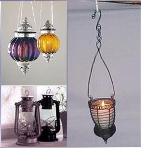handicraft home decor items anwar kamal company manufacturers exporters