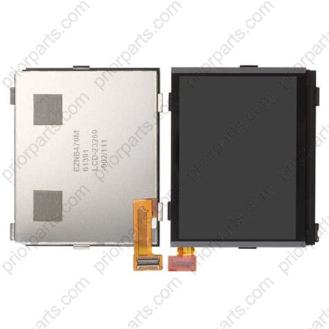 Lcd Bb Bold for blackberry bold 9700 lcd screen 002 111
