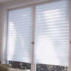 Paper Shades For Windows Decorating Buy Redi Shade Paper Window Shades From Bed Bath Beyond