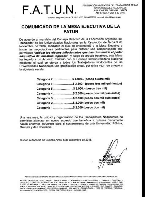 escala salarial textiles 2016 escala salarial de fatun 2016 bedhilsite escala salarial