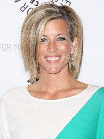 laura wright hairstyles hair styles pinterest 19 best laura wright carly gh images on pinterest