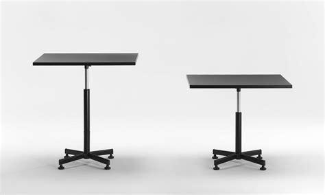 tavoli sedie bar contract horeca sedie sgabelli e tavoli per la